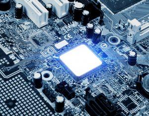Soporte y mantenimiento de sistemas para grandes clientes