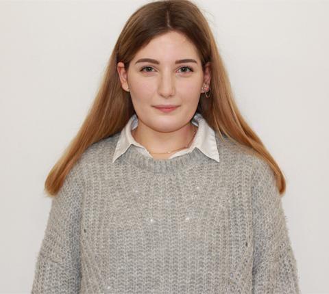 Laura Fornieles