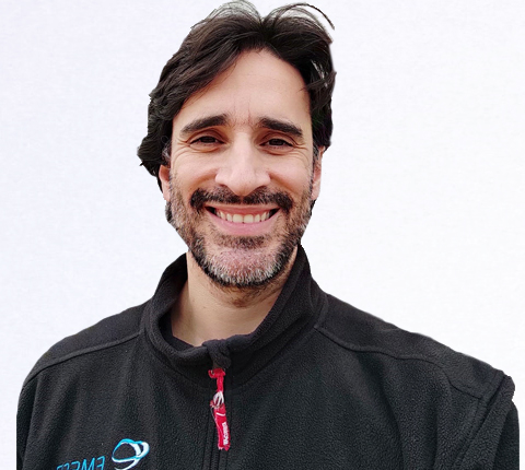 Lucio Miñano