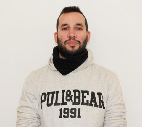 Manuel Doñoro