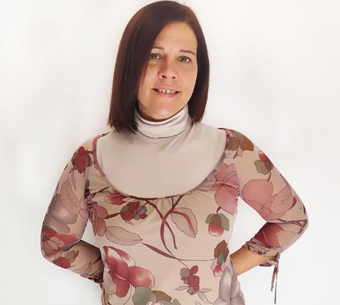 Marta Pulido